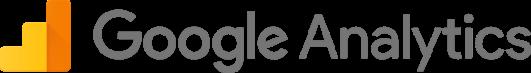 google-analytics-s