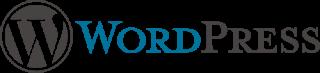 wordpress-s