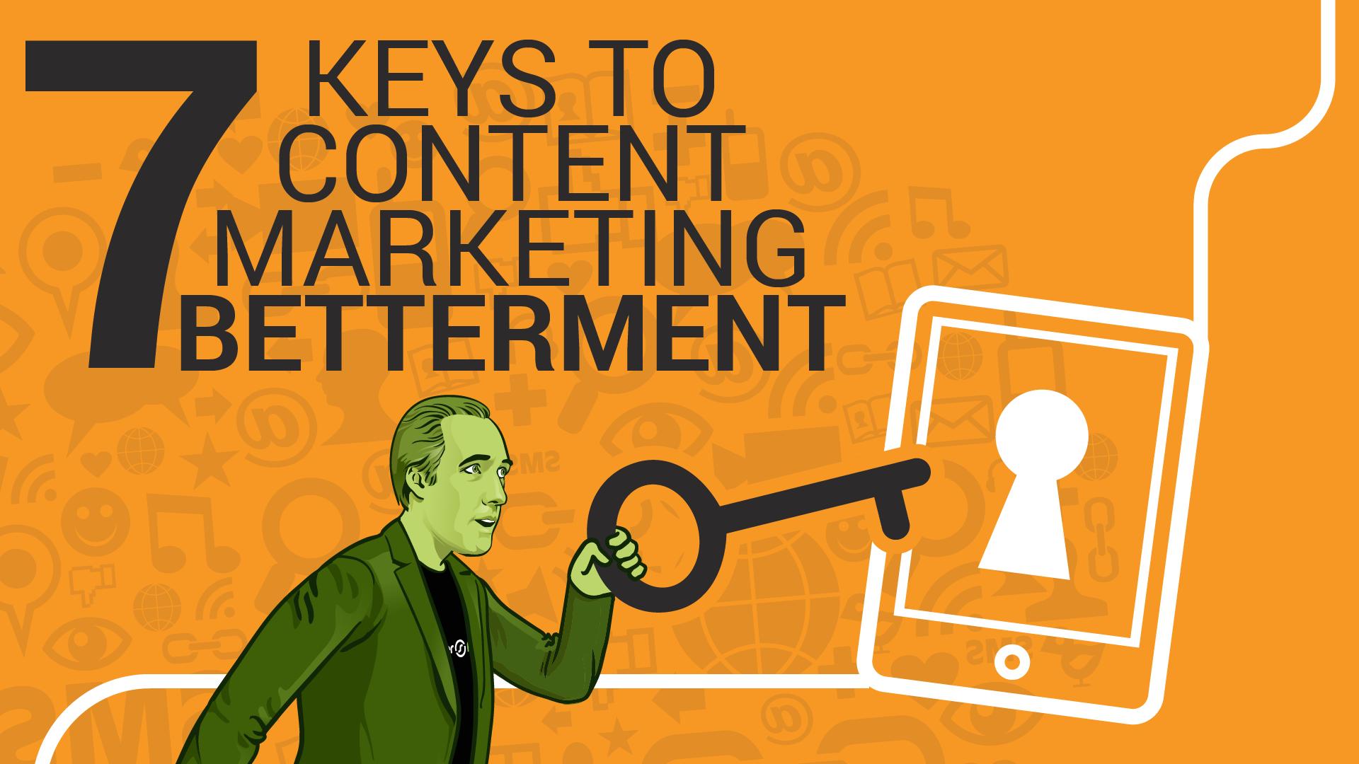 content-marketing-betterment-2017-writer-access