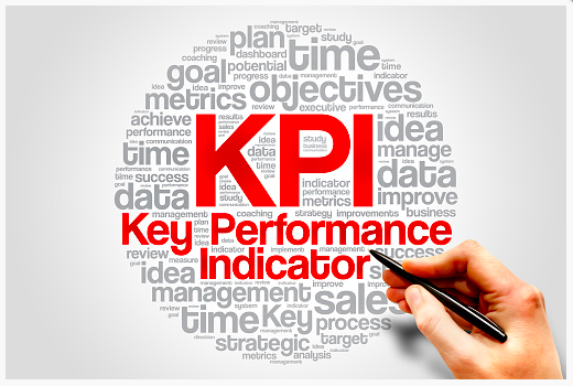 Nailing Quality Content: 5 Vital Key Performance Indicators