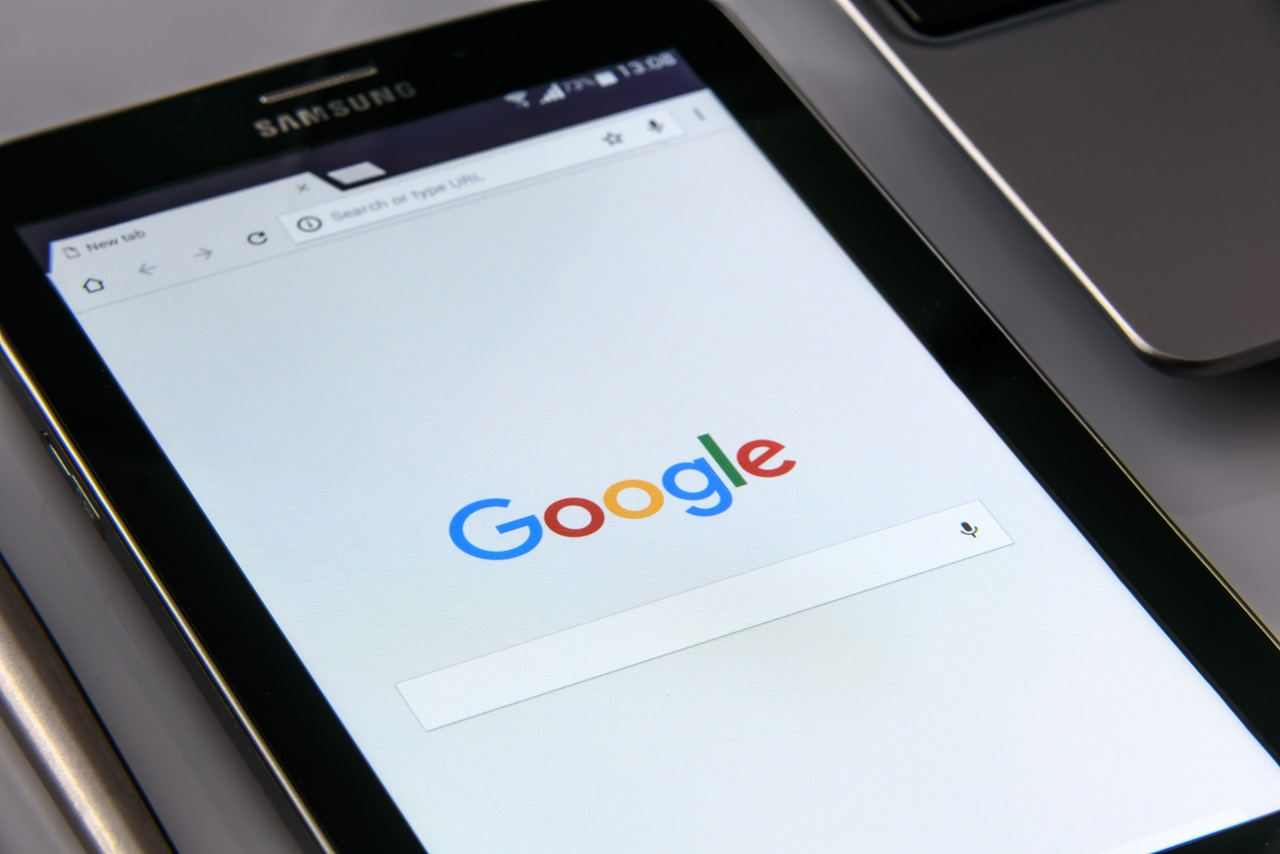 Google's Featured Snippets: 4 Ways to Get Your Content Featured for Free