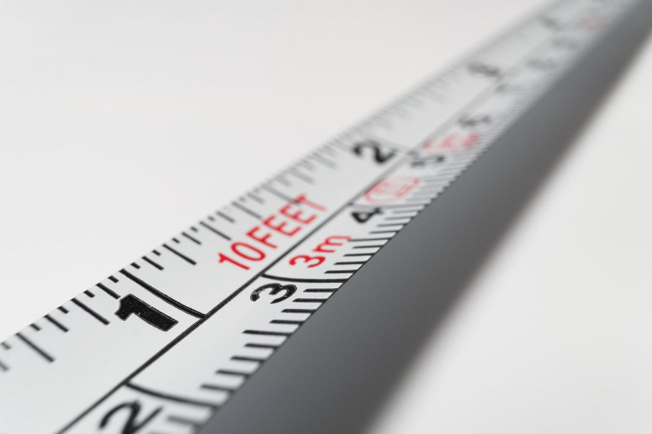 How to Measure Video Marketing ROI – 5 Steps to Breaking Down the Numbers