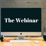 Marketing Content Webinar