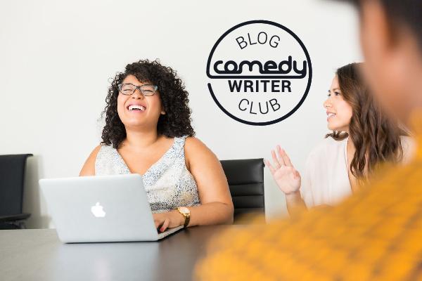 Providing feedback copywriters