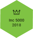 inc 5000 2018 writeraccess