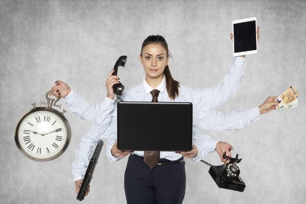 Writer Tools Success Productivity