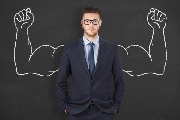 strategic goals freelance writers