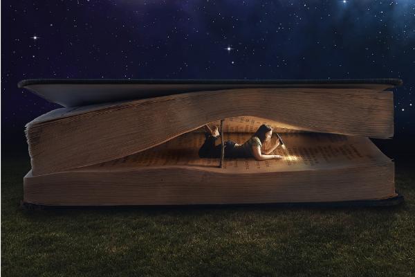 Books Wordsmiths