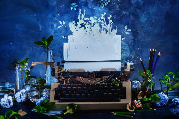 copywriter festivals