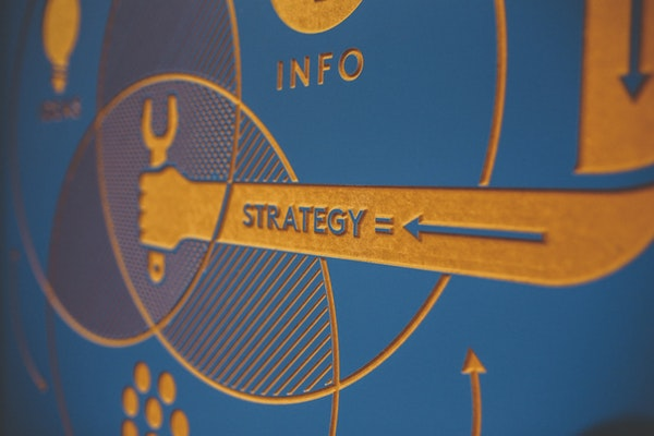 Repeatable Marketing Strategies