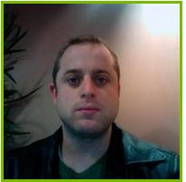 John C WriterAccess