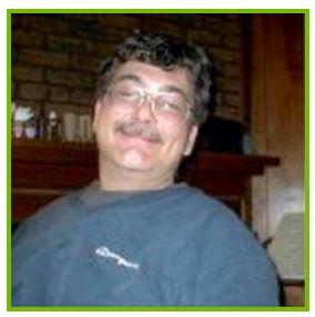 Bob P WriterAccess