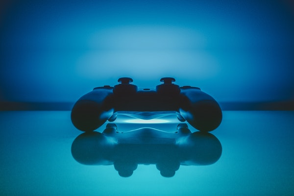 video games content strategy