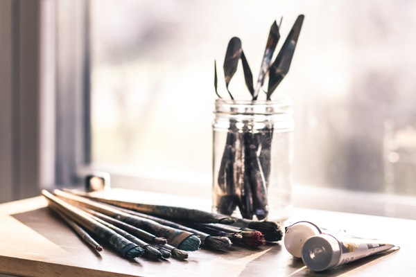 writer tools for success