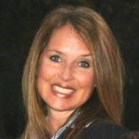 Heather White headshot