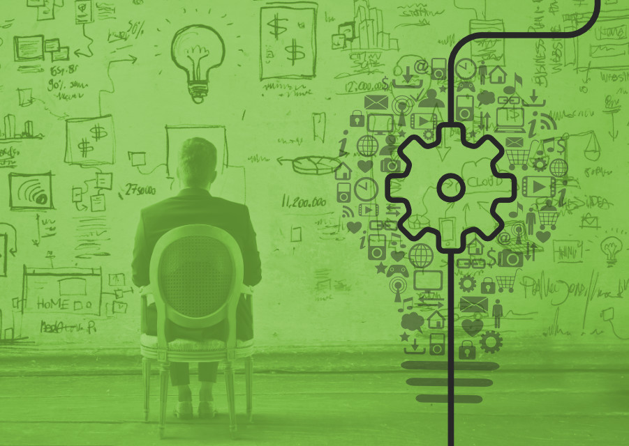 B2B Content Strategy Tips