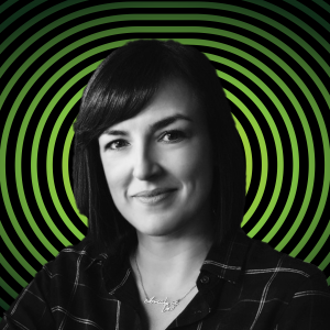 Joanna Wiebe instructor with WriterAccess Academy on Content Creation in Marketing